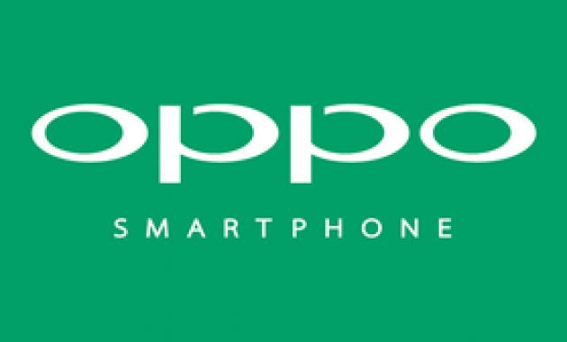 Oppo Smart phone Cirebon
