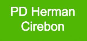 Lowongan kerja PD Herman Cirebon