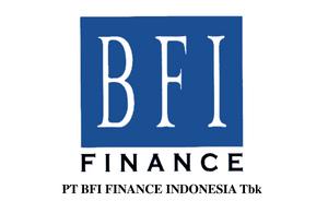 PT BFI Finance Cirebon