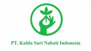 PT Kaldu Sari Nabati Indonesia