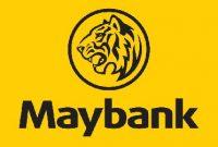 PT Mybank Finance Cirebon