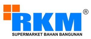 PT. Anyar Retail Indonesia Cirebon