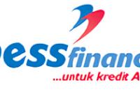 PT. Bess Finance Cirebon
