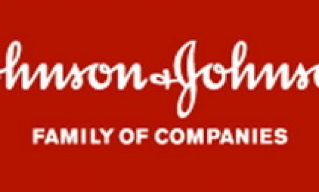 PT. Johnson&Johnson Cirebon