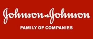 PT. Johnson&Johnson Cirebon