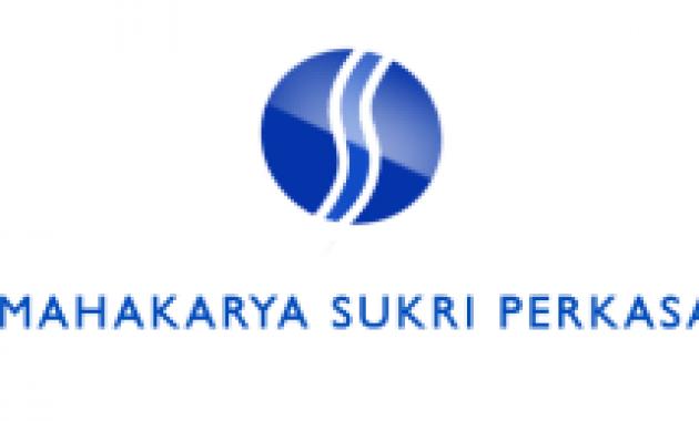 PT. Mahakarya Sukri Perkasa