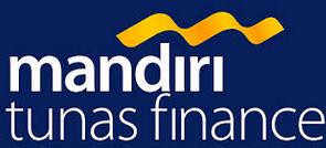 PT. Mandiri Tunas Finance Cirebon