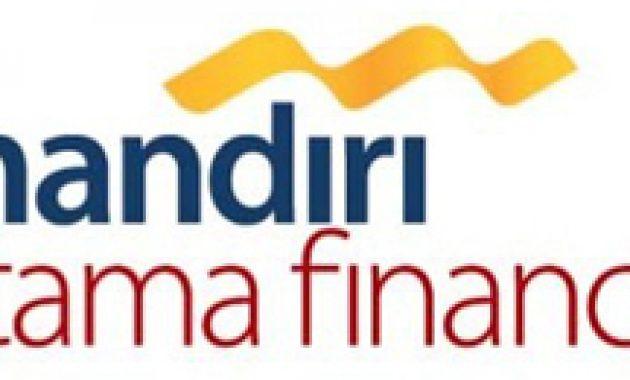 PT. Mandiri Utama Finance Cirebon