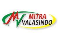PT. Mitra Valasindo Indramayu