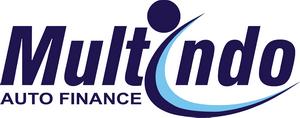 PT. Multindo Auto Finance Cirebon