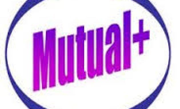 PT. Mutualplus Global Resources