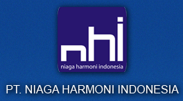 PT. Niaga Harmoni Indonesia Cirebon