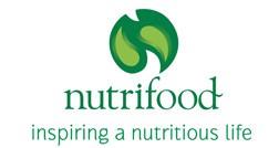 PT. Nutrisi Food Indonesia Cirebon