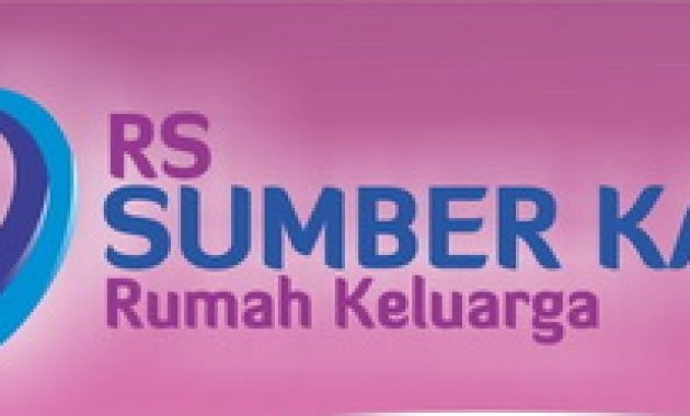 RS Sumber Kasih Cirebon