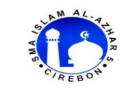 SMA Islam AL-Azhar 5 Cirebon