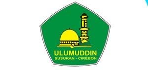 SMK Ulumuddin Susukan