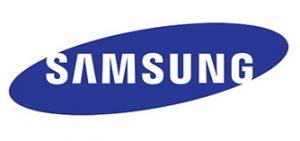 Samsung Service center Cirebon