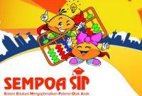 Sempoa Sip Cirebon