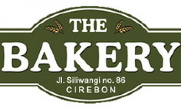 THe Bakery kota Cirebon