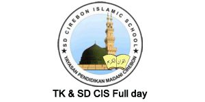 TK & SD CIS Full day Cirebon