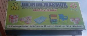 UD Indo Makmur Cirebon