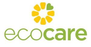 ecocare Cirebon