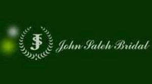 johnny saleh salon & bridal