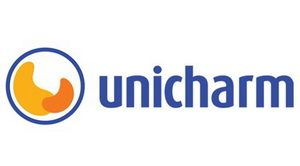 unicharm Cirebon