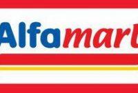 Alfa Mart Tuparev Cirebon