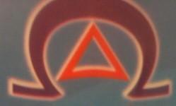 CV. Andhara