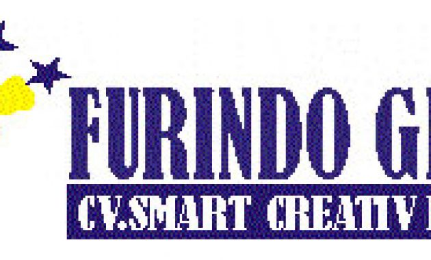 CV.Smart Creativ Furindo