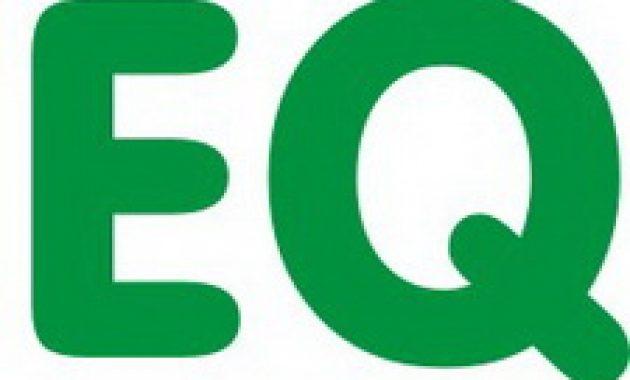 EQ cirebon