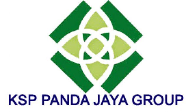 KSP-Pandawa-Jaya