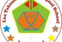 Laa Tahzan Islamic Billingual School cirebon