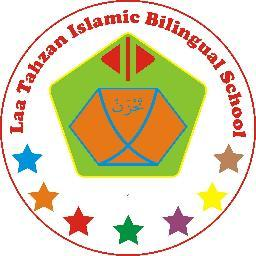 Laa Tahzan Islamic Billingual School cirebon