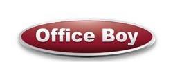 Lowongan kerja Office Boy di Cirebon