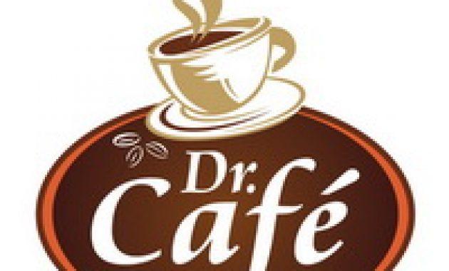 Mango Resto, Cafe dan Catering Cirebon