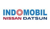 Nissan Datsun Cirebon