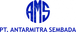 PT Antarmitra Sembada Cirebon