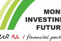 PT Monex Investindo Futures