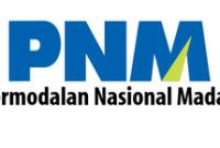 PT PNM Cirebon