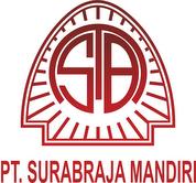PT Sura Braja Mandiri Cirebon