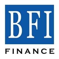 PT. BFI Finance Cirebon