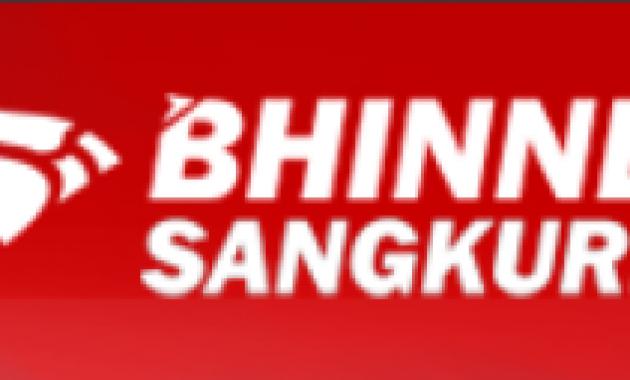 PT. Bhinneka Sangkuriang Transport