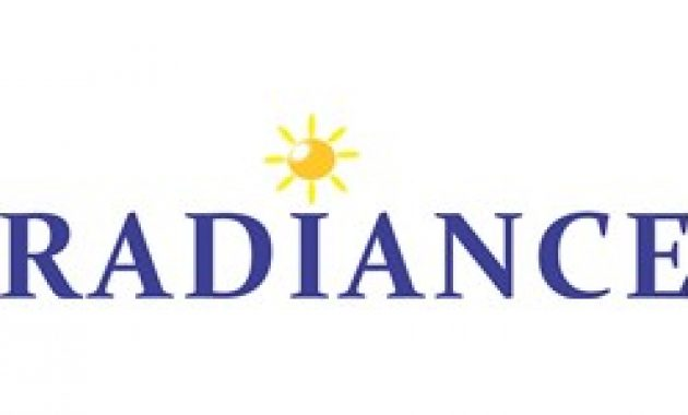 PT. Radiance Cirebon