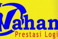 PT. Wahana Prestasi Logistik Cirebon