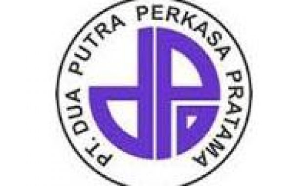PT.Dua Putra pratama Cirebon