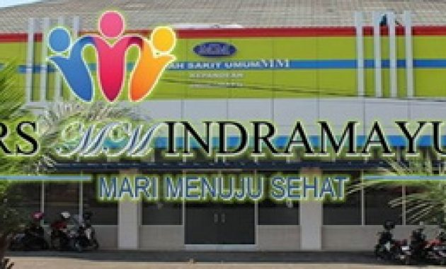 Rumah Sakit Umum Indramayu