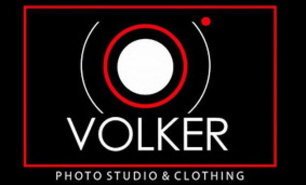 Volker Photo Studio and Clothing Cirebon