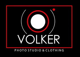 Volker Photo Studio and Clothing Cirebon